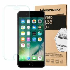 APPLE IPHONE 7 PLUS / 6S PLUS / 6 PLUS prémiové ochranné temperované sklo - premium tempered glass