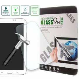 Samsung Galaxy Tab Pro 10.1 prémiové ochranné temperované sklo - premium tempered glass T520