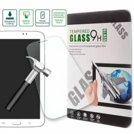 Samsung Galaxy Tab 3 7.0 Lite prémiové ochranné temperované sklo - premium tempered glass T111