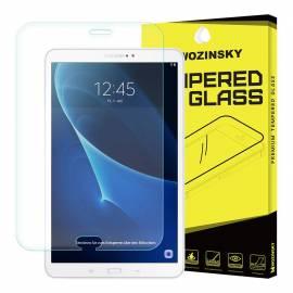 Samsung Galaxy Tab S 10.5 prémiové ochranné temperované sklo - premium tempered glass T800 T805