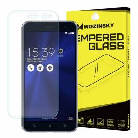 WOZINSKY Tempered Glass 9H PRO+ screen protector Asus ZenFone 3 ZE552KL