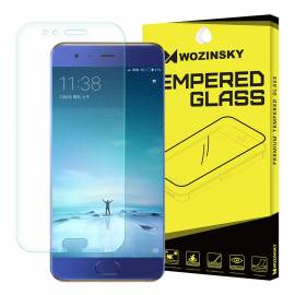 WOZINSKY Tempered Glass 9H PRO+ screen protector Xiaomi Mi6