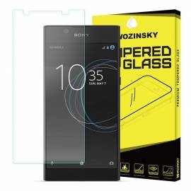 WOZINSKY Tempered Glass 9H PRO+ screen protector Sony Xperia L1 G3311 G3313