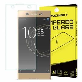 Wozinsky Tempered Glass 9H screen protector for Sony Xperia XA1 Ultra G3221 G3223