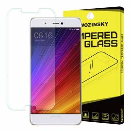 Wozinsky Tempered Glass 9H screen protector for Xiaomi Mi 5S
