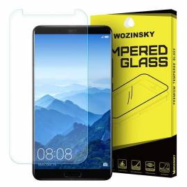 Wozinsky Tempered Glass 9H Screen Protector for Motorola Moto G5S