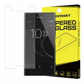Wozinsky Tempered Glass 9H Screen Protector for Sony Xperia XZ1