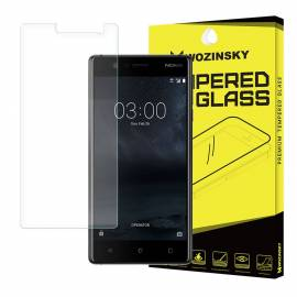 Wozinsky Tempered Glass 9H Screen Protector for Nokia 3
