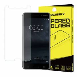Wozinsky Tempered Glass 9H Screen Protector for Nokia 6