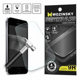 Wozinsky Tempered Glass for Huawei P9 Lite Mini - 10 pcs multipack